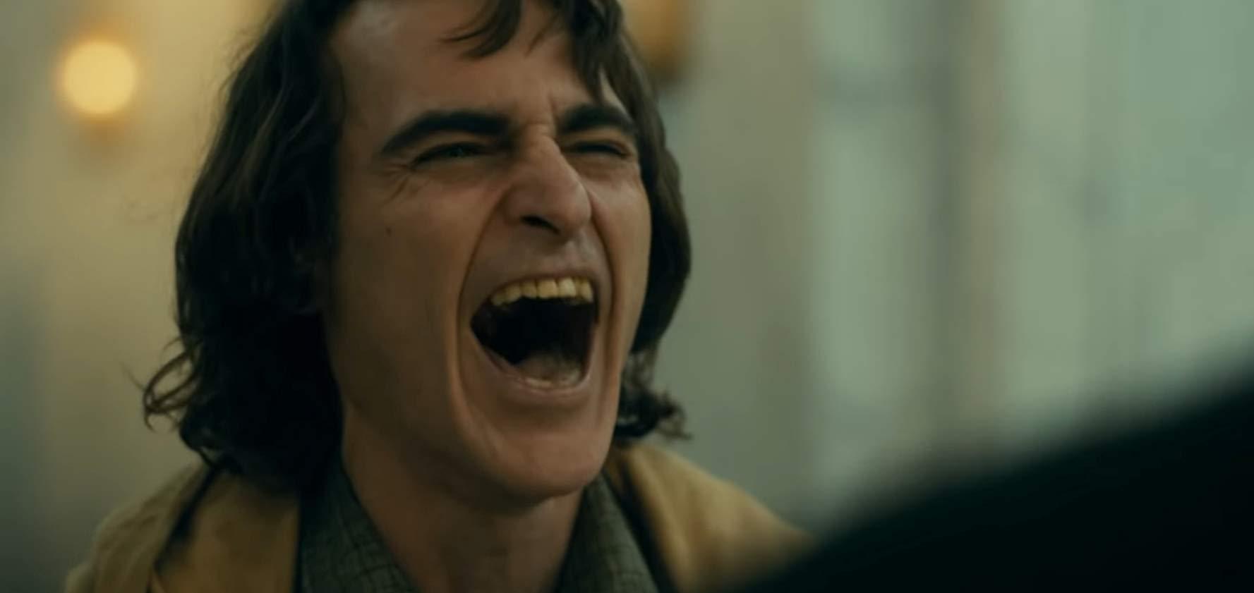 Image Result For De Film Joker