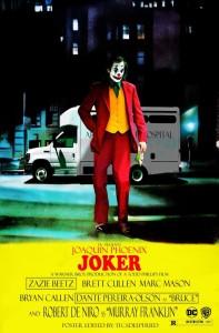 Joker_poster-fanart20191003_1578-674x1024