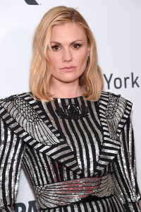 Anna+Paquin+57th+New+York+Film+Festival+Irishman+JReCT7C83I5l