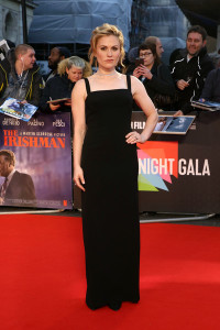 Anna+Paquin+Irishman+International+Premiere+h_aWrd8AZ9sl