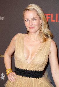 Gillian+Anderson+2016+Weinstein+Company+Netflix+4FCM4njIN2_l