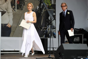 Gillian+Anderson+Murdered+MP+Jo+Cox+Remembered+U41WTG7P4-Vl