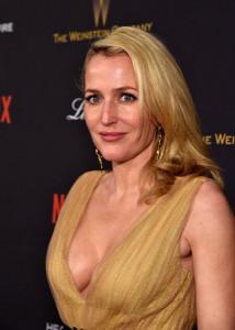 Gillian+Anderson+Weinstein+Company+Netflix+7cArnBxsYCgl