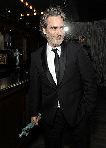 Joaquin+Phoenix+26th+Annual+Screen+Actors+uxtVVScSEVTl