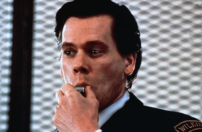 sleepers kevin bacon