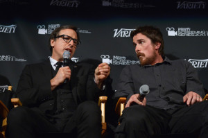 Christian+Bale+David+O+Russell+2013+Variety+TeC4Ut1n-Mrl
