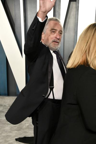 Robert+De+Niro+2020+Vanity+Fair+Oscar+Party+c1CEqEkw3LMl