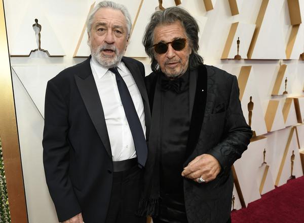Robert+De+Niro+92nd+Annual+Academy+Awards+7PvctyHr3rNl