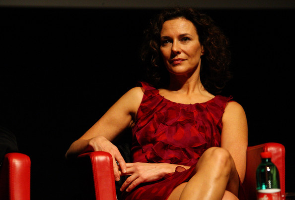 Valeria+Cavalli+Rome+Film+Festival+2008+Lultimo+V4uczPWboEol