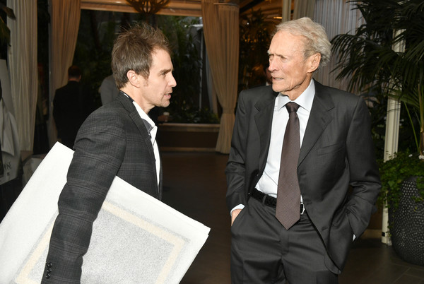 Clint+Eastwood+20th+Annual+AFI+Awards+Awards+06_BA8uDhJul