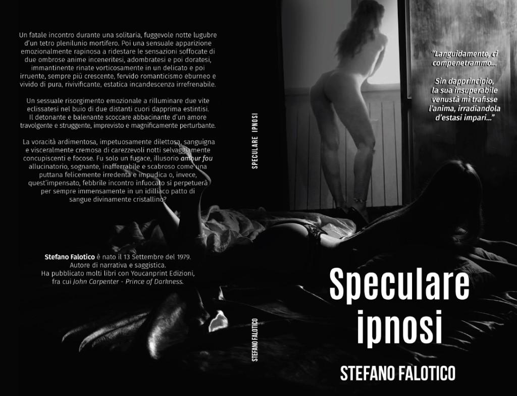speculareipnosicop