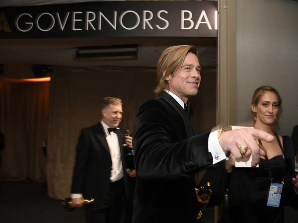 92nd+Annual+Academy+Awards+Governors+Ball+Mdnp5hsKLZnl