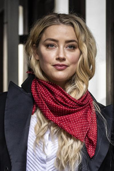 Amber+Heard+Depp+Libel+Trial+Continues+London+DEjhAeGpCr3l