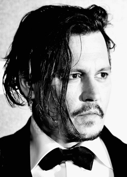 Johnny+Depp+27th+Annual+Palm+Springs+International+Sskt-OR4Odol