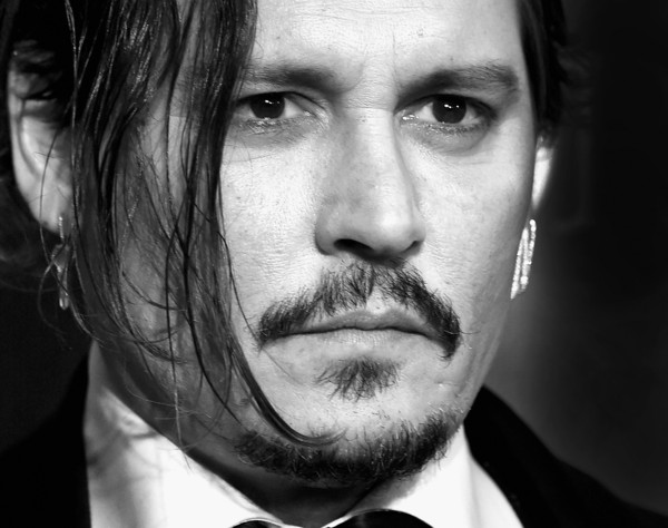 Johnny+Depp+27th+Annual+Palm+Springs+International+boz-iuEcu56l