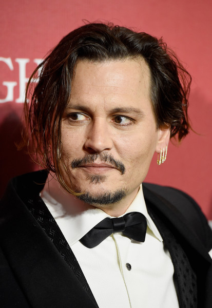 Johnny+Depp+27th+Annual+Palm+Springs+International+leZQ2oT7c9Ol