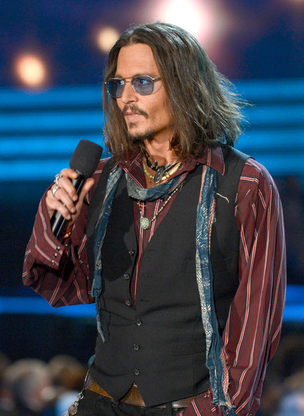 Johnny+Depp+55th+Annual+GRAMMY+Awards+Show+w7blLLOmCP6l