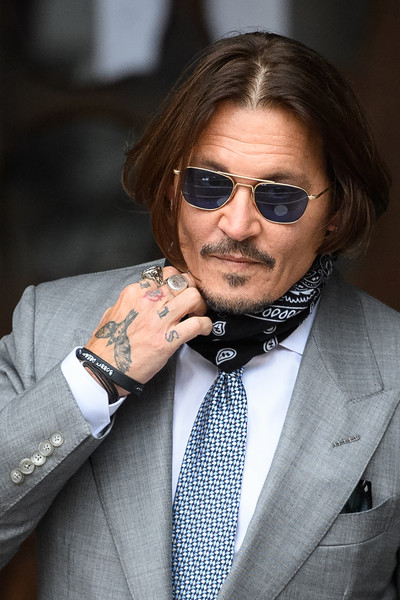 Johnny+Depp+Depp+Libel+Trial+Continues+London+ff7mXvKV5qFl