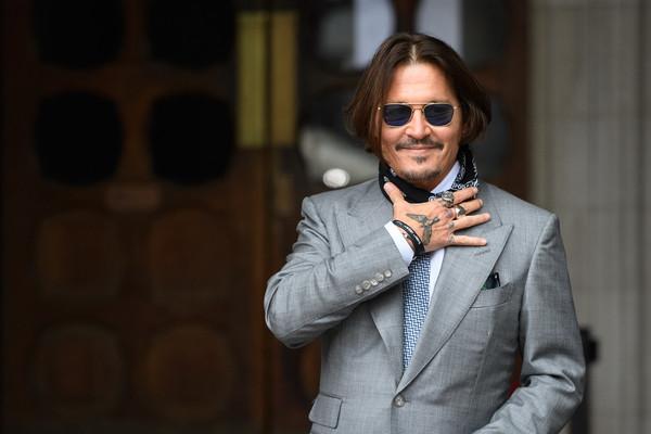 Johnny+Depp+Depp+Libel+Trial+Continues+London+juKBJGxEHaNl