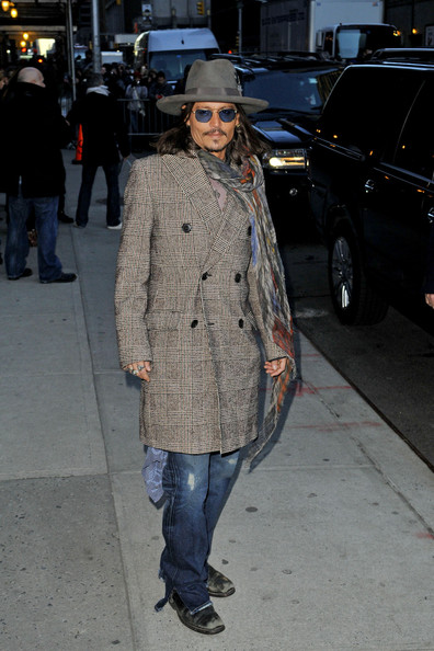 Johnny+Depp+Johnny+Depp+Leaves+Letterman+0KCCFx55TZUl