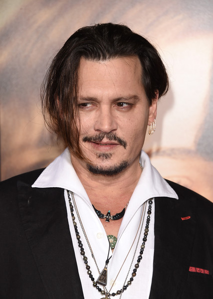 Johnny+Depp+Premiere+Focus+Features+Danish+Ze22lCTxXtpl