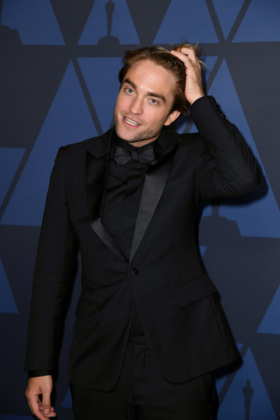 Robert+Pattinson+Academy+Motion+Picture+Arts+uNmDjPM35hql