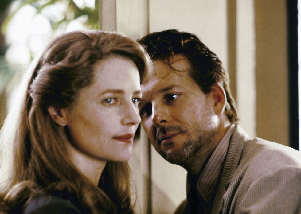 angel heart rourke rampling