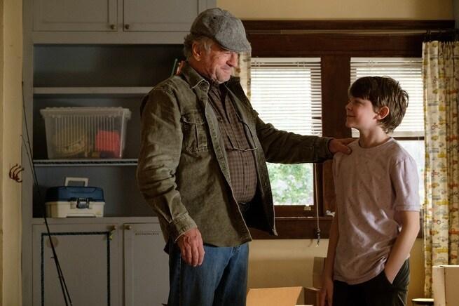 the-war-with-grandpa-deniro