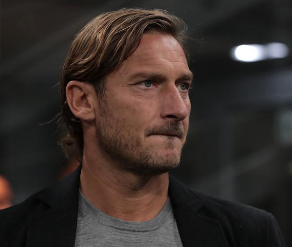 Francesco+Totti+FC+Internazionale+vs+Juventus+nuzzXMGQD0bl