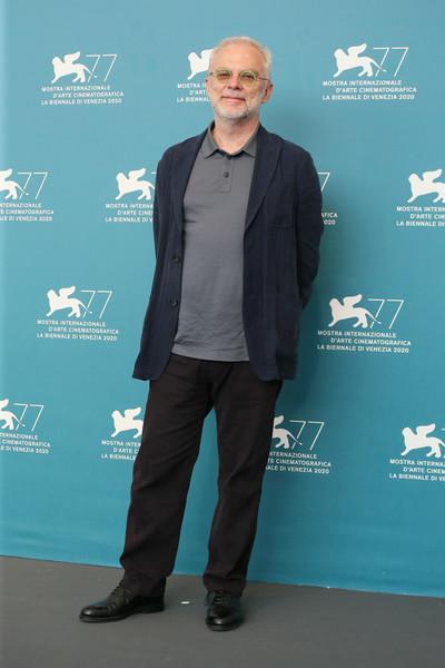 Lacci+Photocall+77th+Venice+Film+Festival+EeNMmso1s2ol