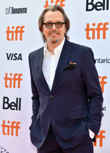 Gary+Oldman+2019+Toronto+International+Film+oyl482BuO6Ul