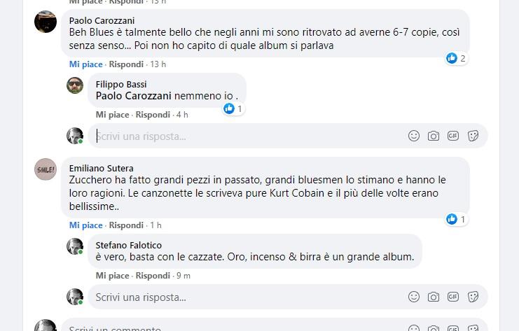 frusciantesugar 5