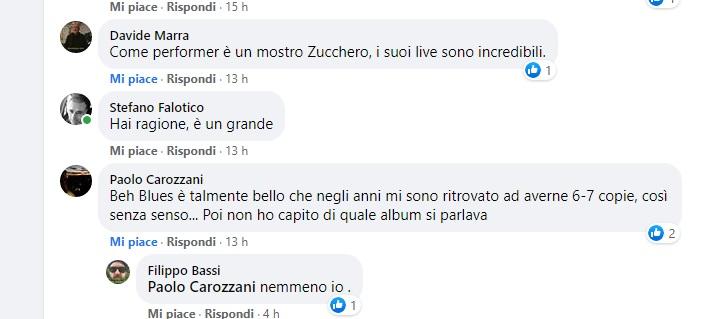 frusciantesugar 6