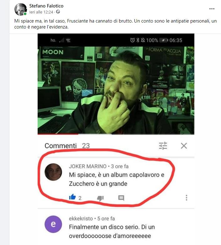 frusciantesugar