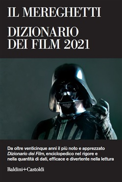 mereghetti 2021