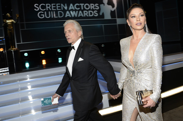Michael+Douglas+26th+Annual+Screen+Actors+VGhtfMxj5o_l