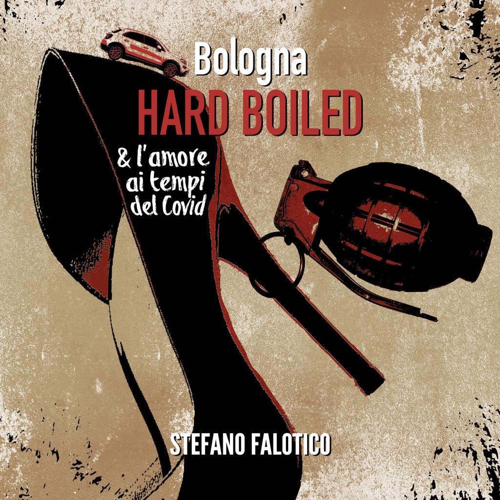 bologna-audible