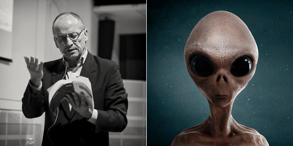 mauro biglino elohim alieni