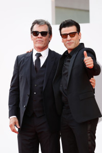 Oscar+Isaac+Dune+Red+Carpet+78th+Venice+International+mYp1BLwKU3Ax
