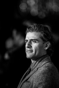 Oscar+Isaac+European+Premiere+Star+Wars+Rise+-ZoTyNeqaj3x