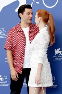 Oscar+Isaac+Scenes+Marriage+Photocall+78th+aL3u8hQIaJJx